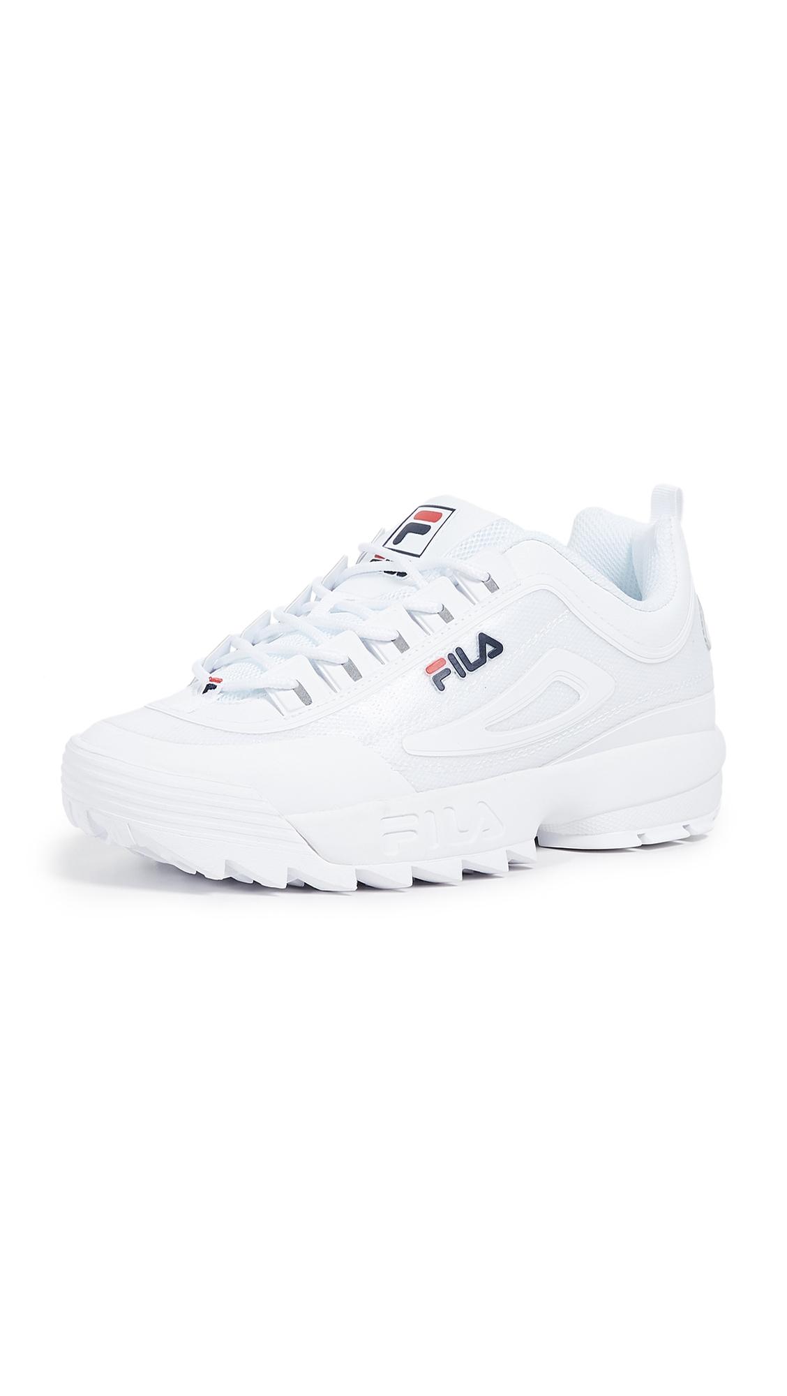 Fila Sneakers DISRUPTOR II SNEAKERS