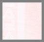 Pink Chalk