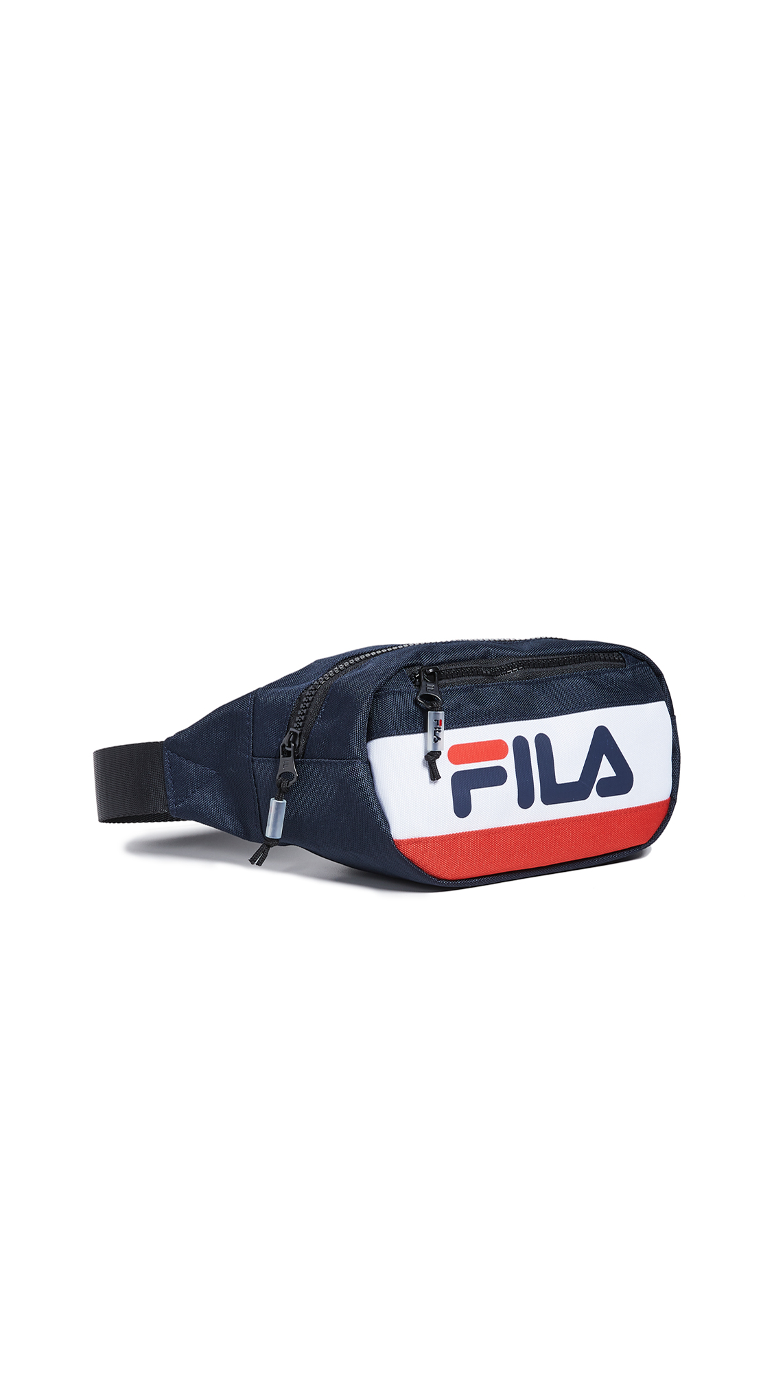 Buy Fila online - photo of Fila Henry Fanny Pack