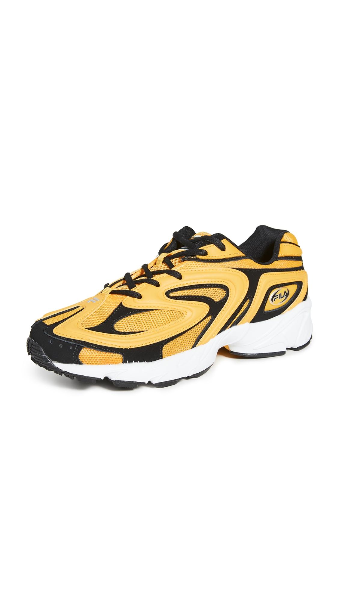 Fila Sneakers CREATOR SNEAKERS