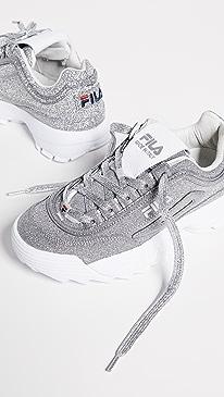 f5251d0f2 Designer Women s Sport Shoes   Sneakers