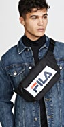 Fila Lindon Waist Bag