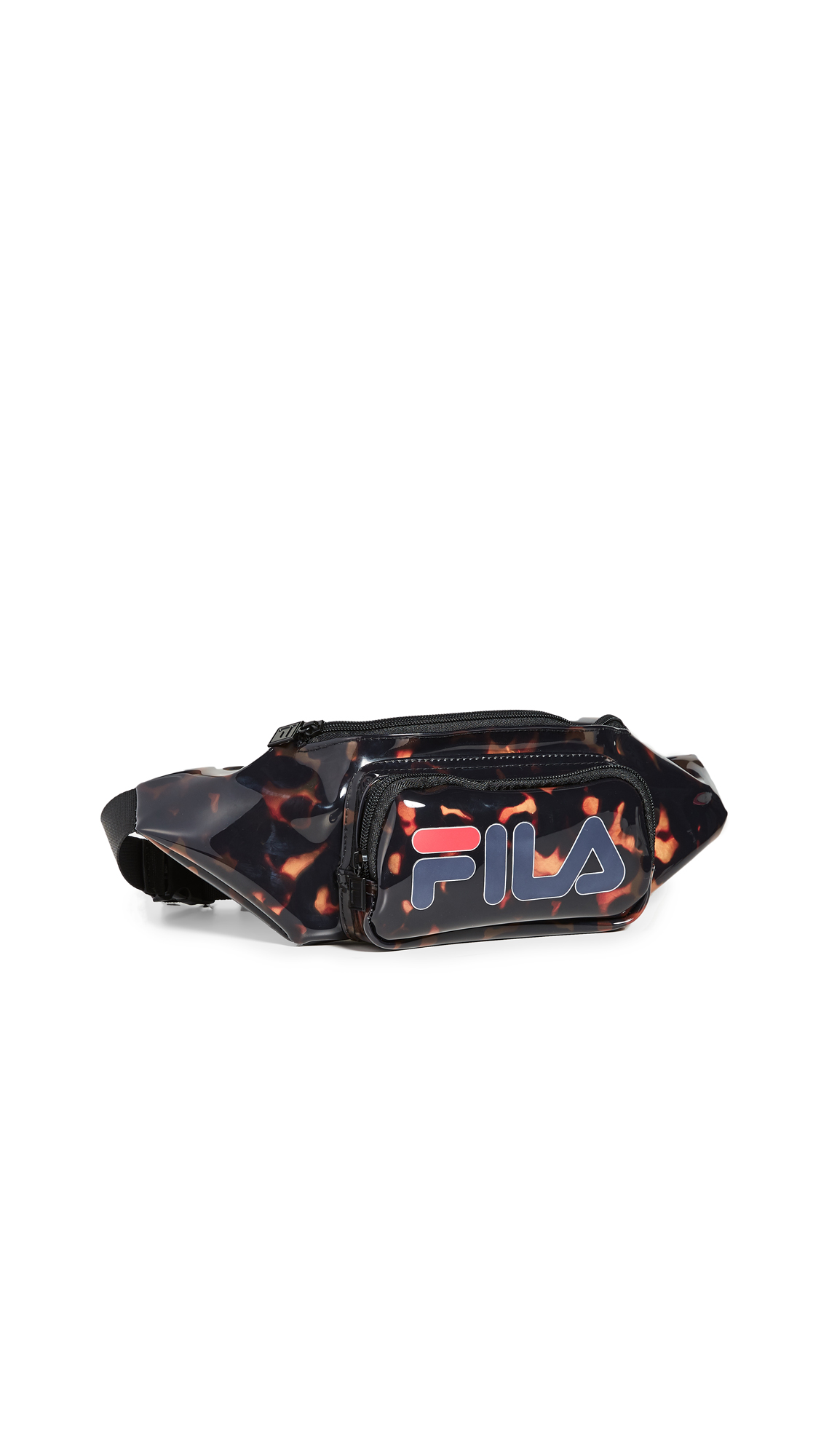 Buy Fila online - photo of Fila Fila Tort Fanny Pack