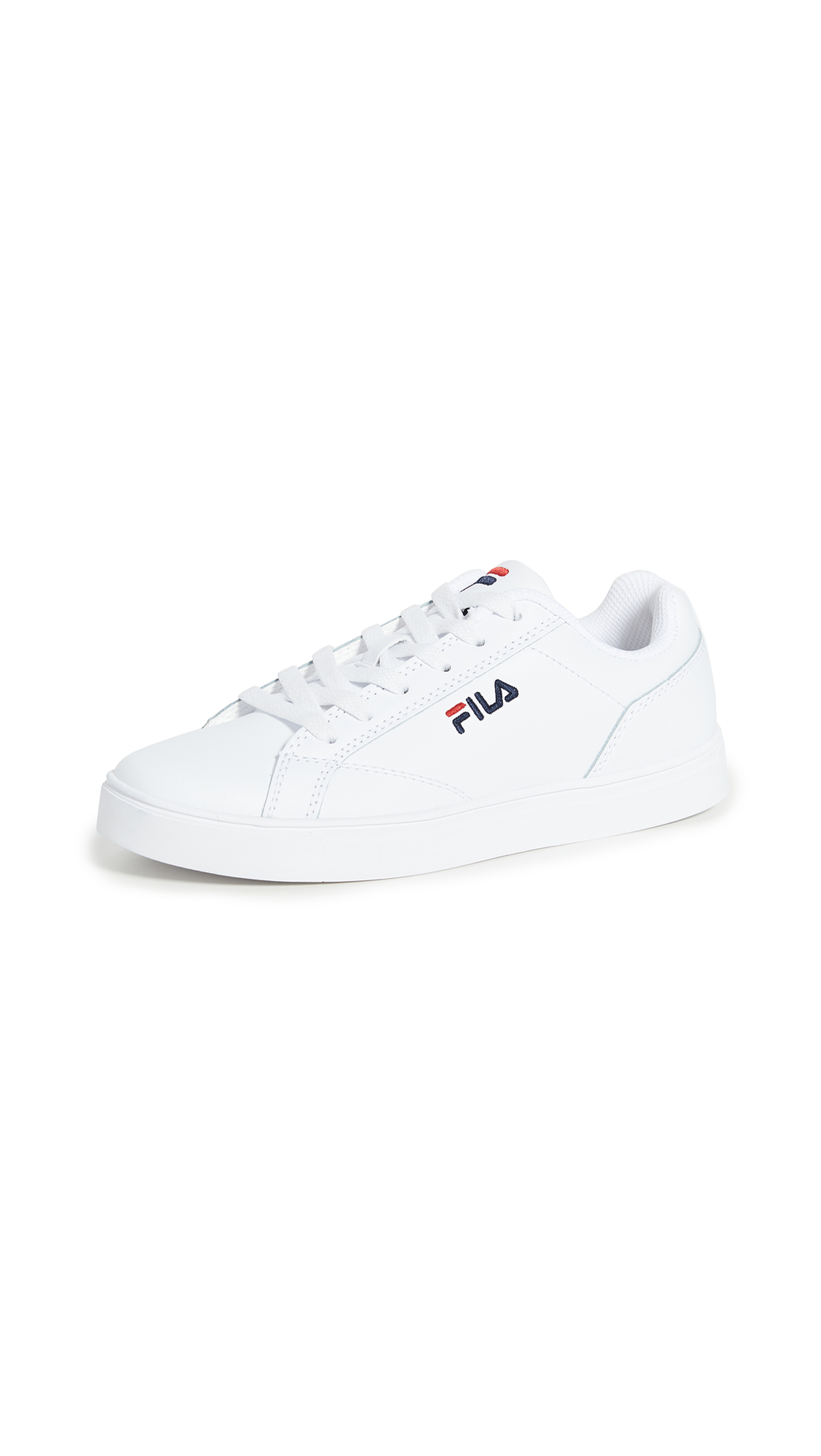 Buy Fila Exclusive Original Court Sneakers online, shop Fila