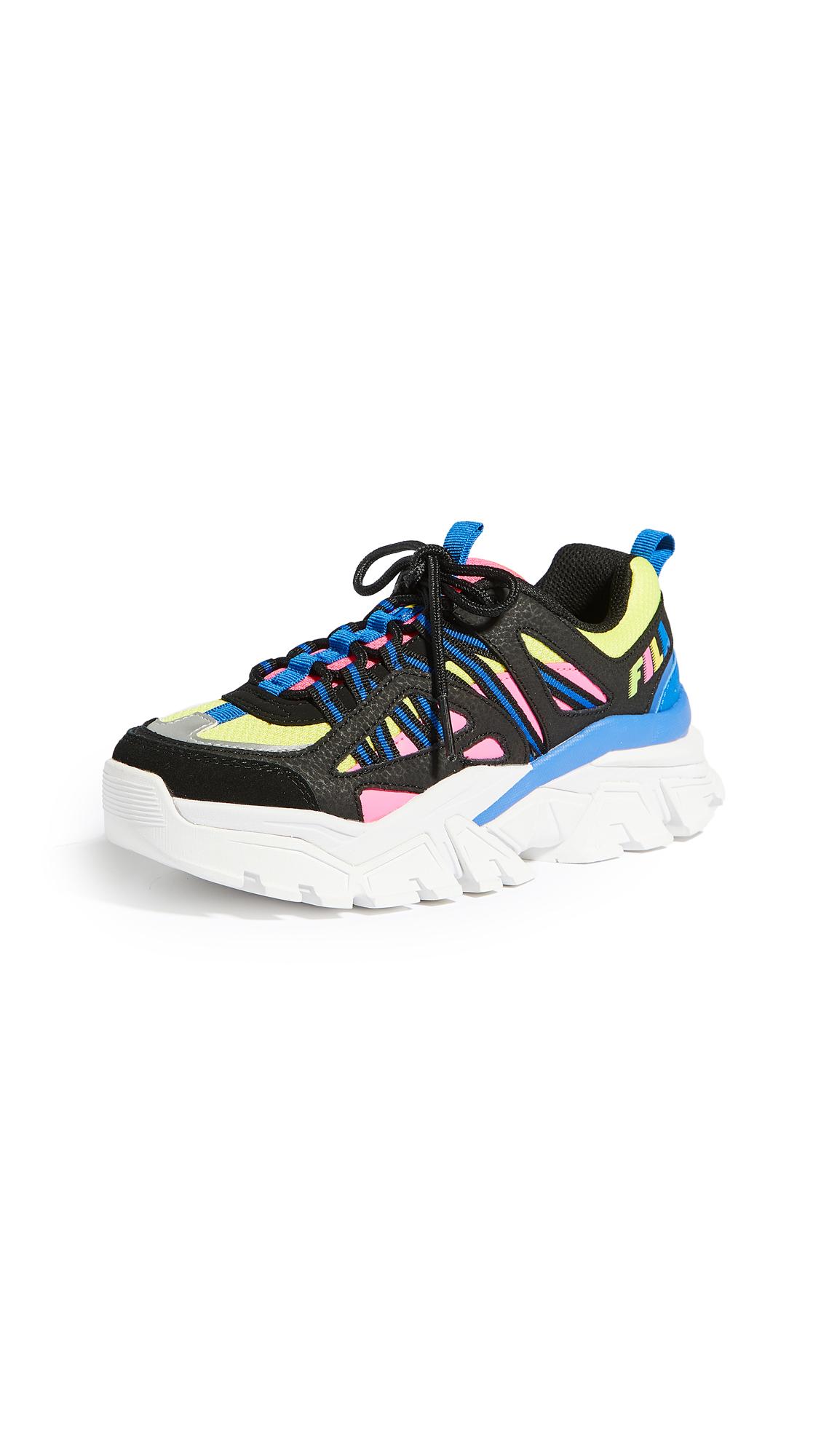Fila Vitalize Sneakers from Shopbop