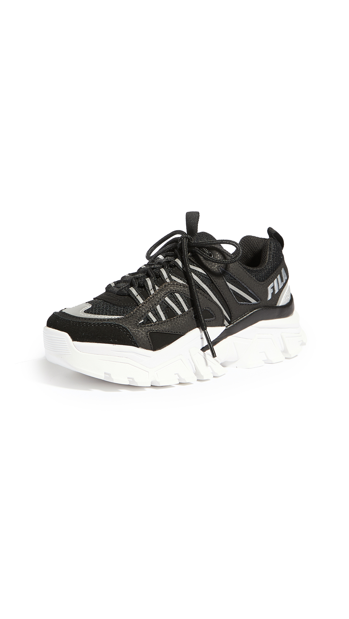 Buy Fila Vitalize Sneakers online, shop Fila