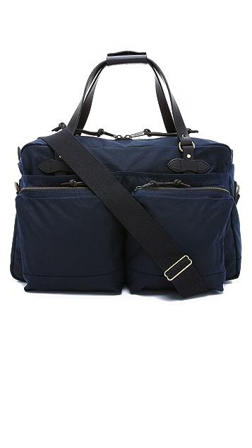 Filson 48 Hour Duffel Bag