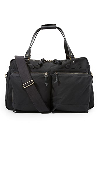 Filson 48 Hour Duffel Bag