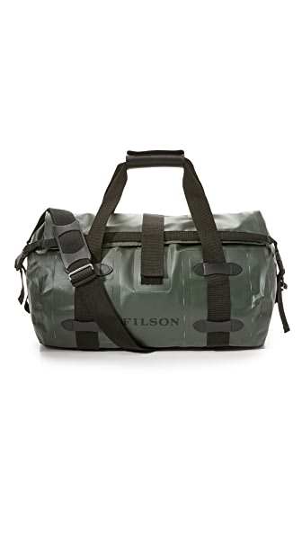 Filson Small Dry Duffel Bag