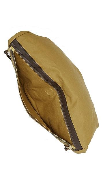 Filson Suit Cover Bag