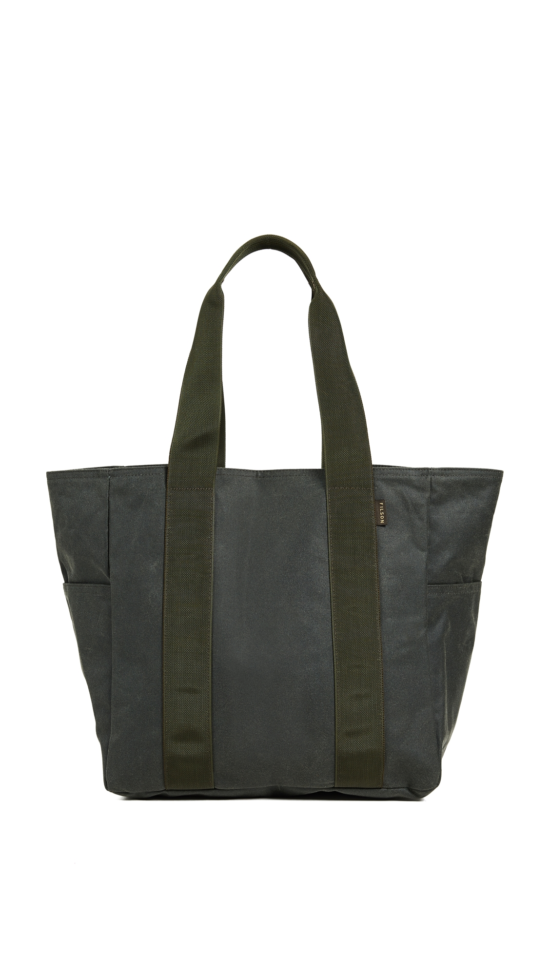 GRAB N GO MEDIUM TOTE