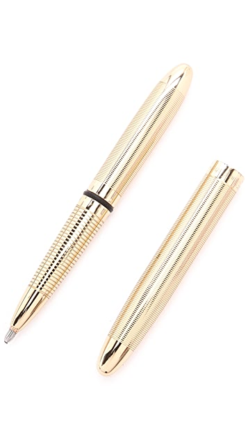 Fisher Space Pen Bullet Space Pen