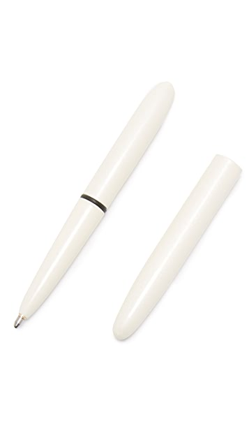 Fisher Space Pen Bullet Space Pen