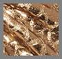 Dark Gold/Bronze