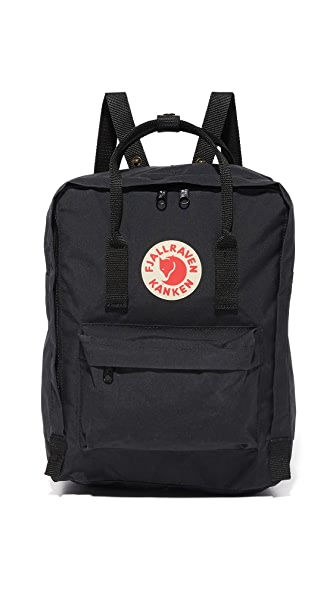 Fjallraven Kanken Backpack at Shopbop