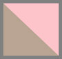 Fog/Pink