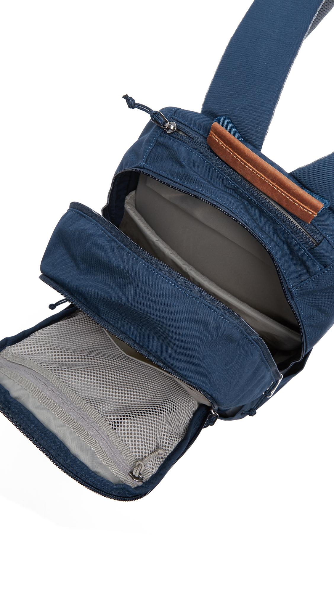 Fjallraven Raven 20L Backpack  ed4225ba0843d