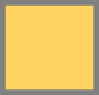 Warm Yellow/Random Blocked