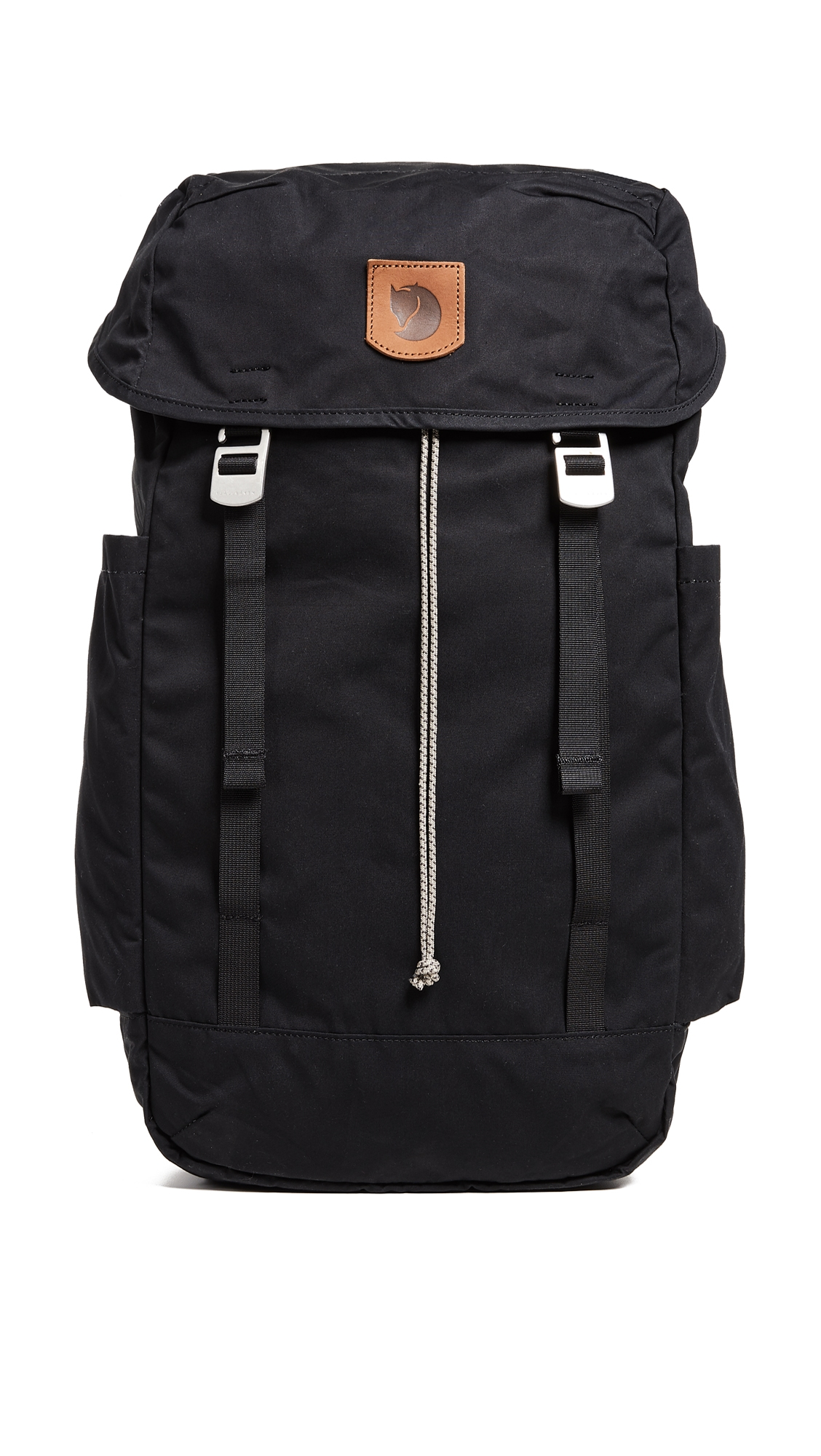 FJALL RAVEN GREENLAND TOP LARGE BACKPACK