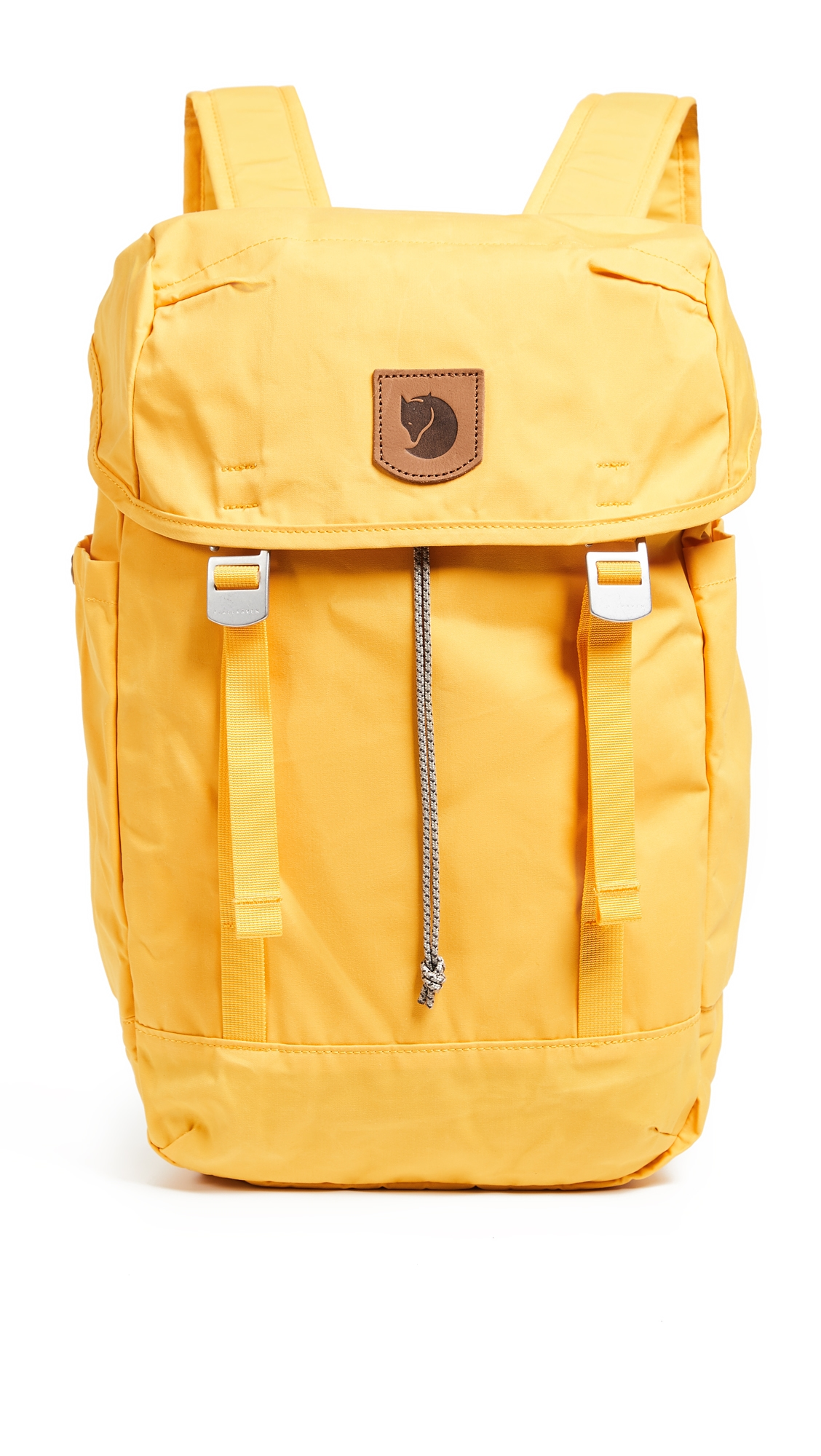 FJALL RAVEN GREENLAND TOP BACKPACK