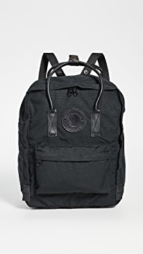 00e7a85272 Women's Fashion Backpacks