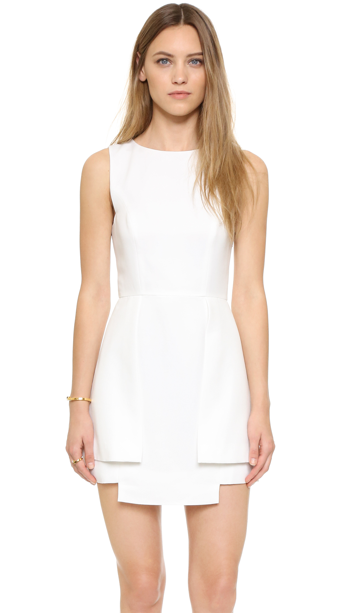finderskeepers frame dress shopbop