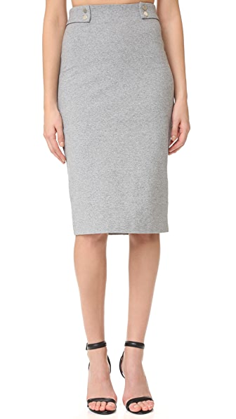 findersKEEPERS Hans Skirt