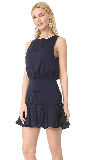 findersKEEPERS Stevie Mini Dress