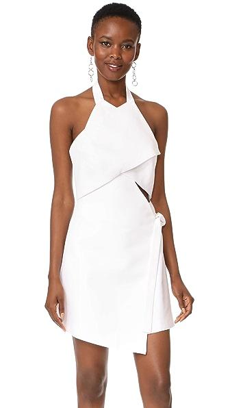 findersKEEPERS Arabella Dress