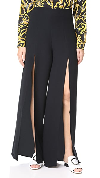 findersKEEPERS Haunted Split Pants