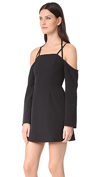 Find the low prices on Compare ratings and study reviews on Clothing stores  to find best deals plus discount offers At  . There are many deals on in  the ... 6ce2adf8b