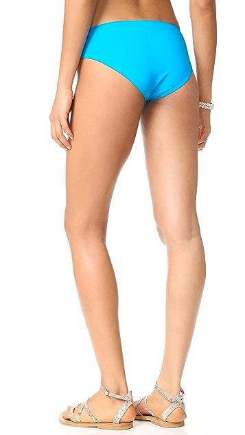 Flagpole Autumn Bikini Bottoms