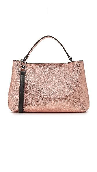 Flynn Oscar Cross Body Bag