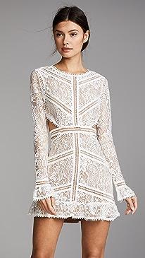 35147b7aa66c2 For Love   Lemons. Emerie Cutout Dress.  268.00  268.00  268.00. White.  Black. 12397 like it. For Love   Lemons. Abigail Blouse