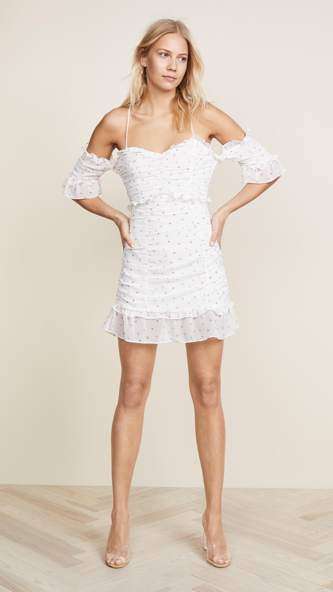 0403d8259c3 Shopbop Cocktail Dresses - Gomes Weine AG