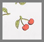 Ivory Cherry
