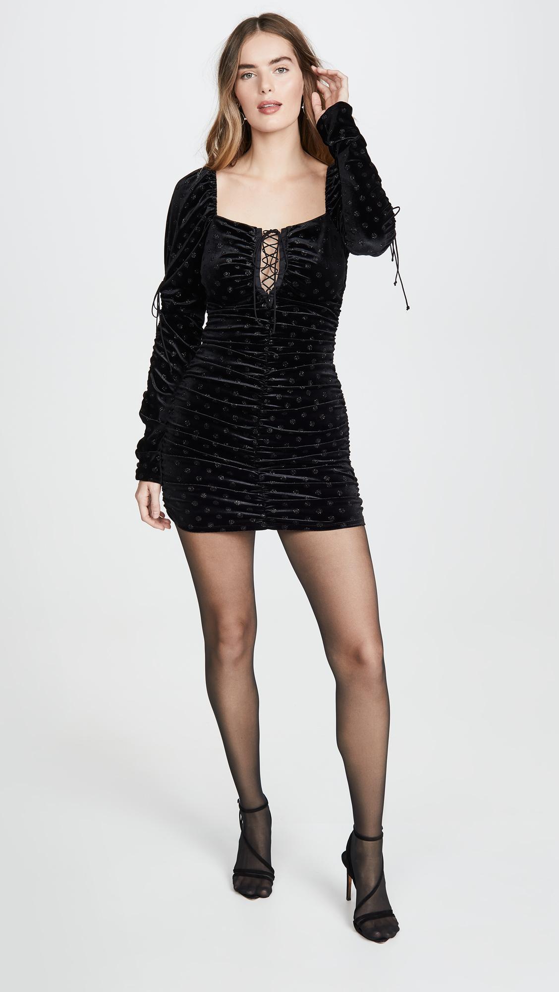 lola p clothing website lola clothing company