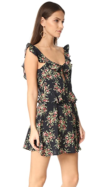 0cca6227c9 Find the low prices on Compare ratings and read reviews on Clothing stores  to find best deals plus discount offers At  . There are many deals on in  the ...