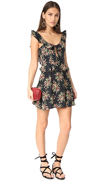 Flynn Skye Mimi Mini Dress