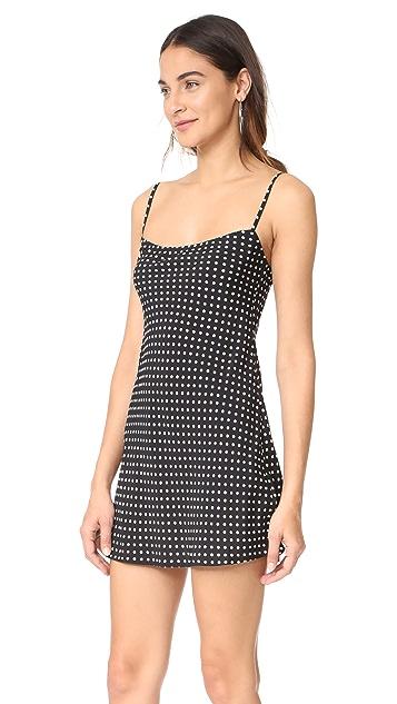 Flynn Skye Molly Mini Dress