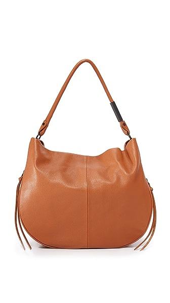 Foley + Corinna Kiara Hobo Bag