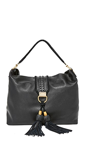 Foley + Corinna Sarabi Hobo Bag