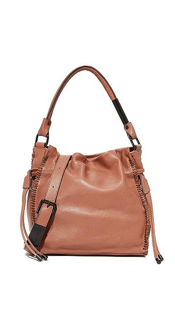 Foley + Corinna Ami Drawstring Bag