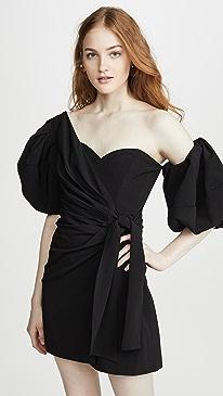 47dc64c6427 Little Black Dresses