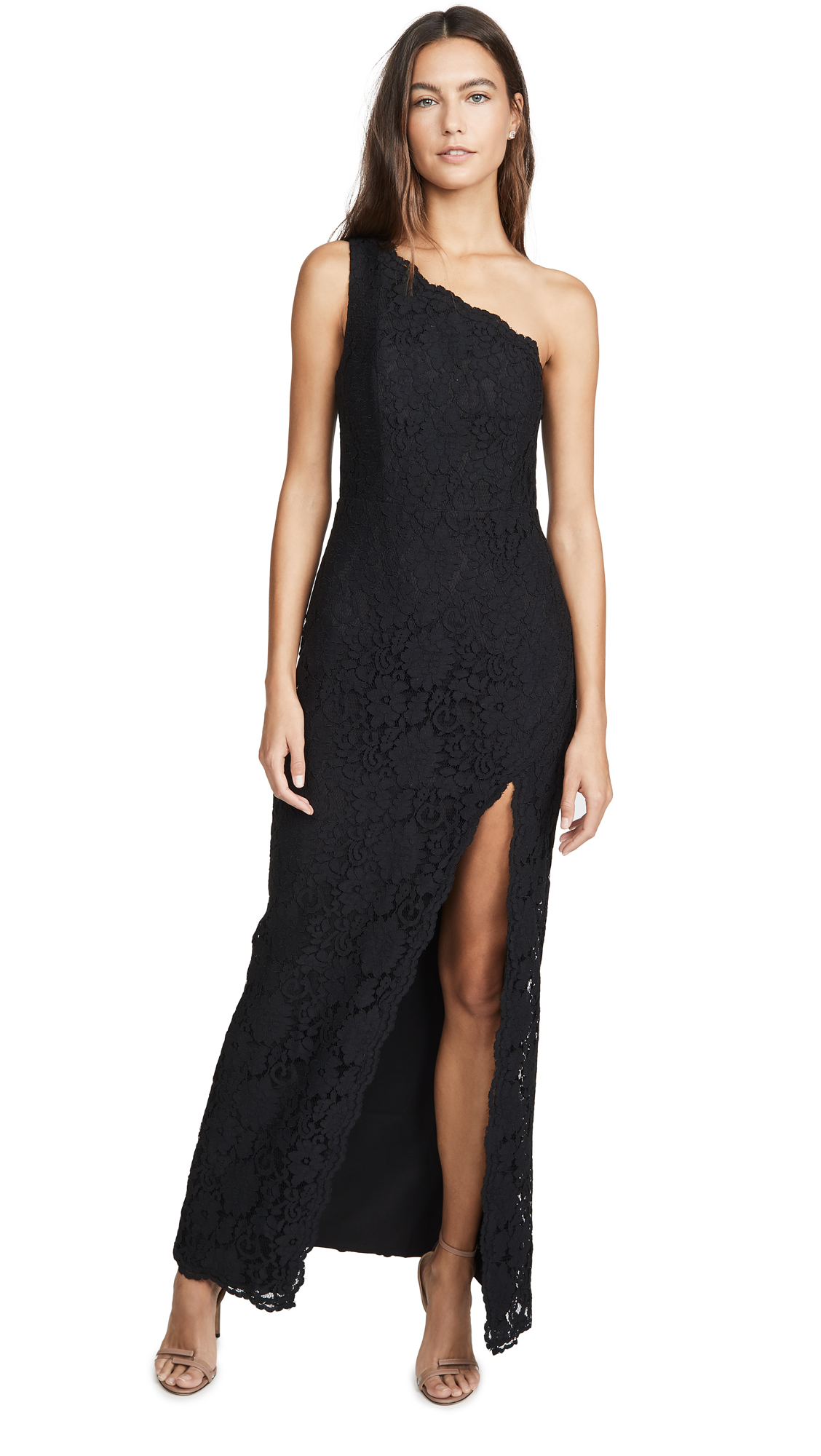 Fame and Partners The Selma Dress - 50% Off Sale