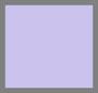 1991 Lilac