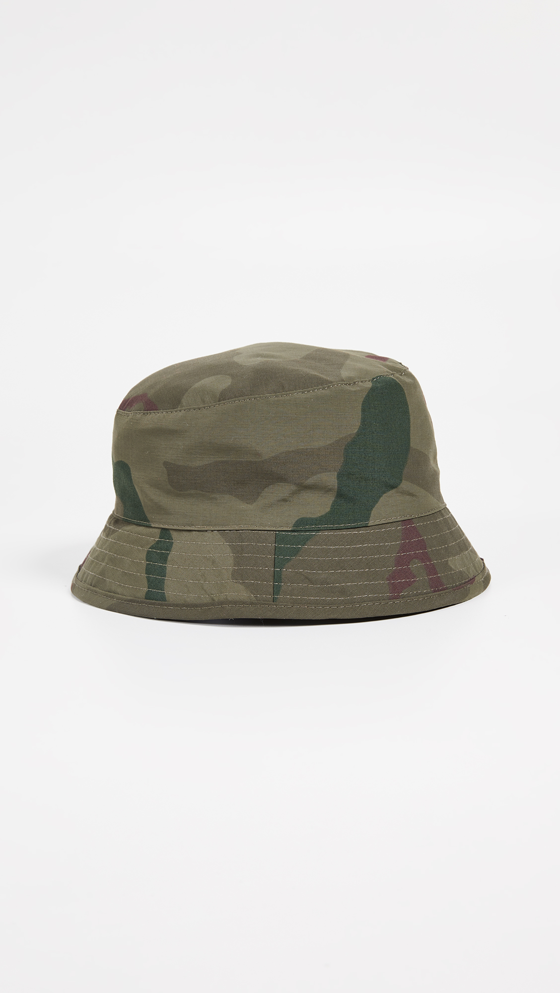 ee263b17 Fred Perry Camouflage Bush Hat | EAST DANE