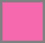 Modern Pink/Modern Yellow/Blac