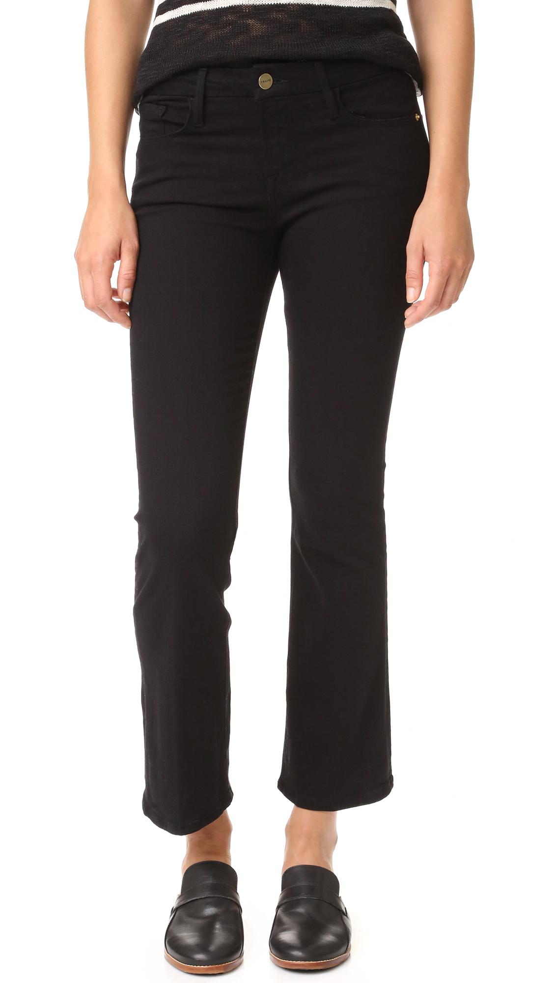 Women&39s Black Jeans &amp Denim