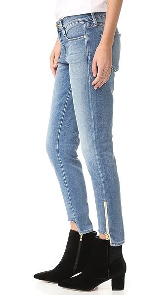 FRAME Le Garcon Jeans - Melbourne